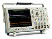 MDO4000C Mixed Domain Oscilloscope