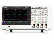 TBS2000 Series Basic Oscilloscope