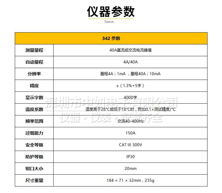 福禄克-342-详情_04.jpg